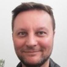 Carlos Morrison - hire at Ithire