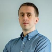 Ivan Smirnov - hire at Ithire