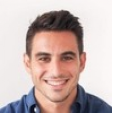 Adonis Booras - hire at Ithire