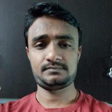 vikas maheshwari - Hire at Ithire