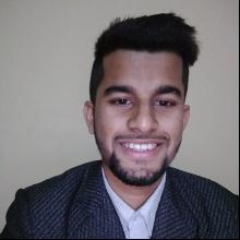 Sabbir Ahmed - hire at Ithire