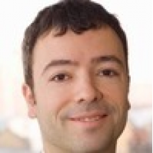 Anton Belsky - hire at Ithire