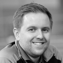 Sergey Simich - Hire at Ithire