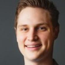 Pavel Smirnov - hire at Ithire