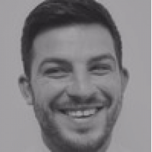 Arkady Ivanov - Hire at Ithire