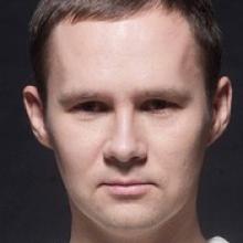 Boris Alexeev - hire at Ithire