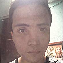 William Marti Sanchez Gallegos - Hire at Ithire