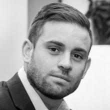 Martin Sokolov - hire at Ithire