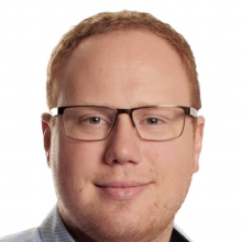 Sergey Kruglov - hire at Ithire