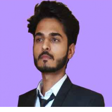 Devender kumar - Hire at Ithire