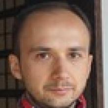 Nikita Orlov - Hire at Ithire