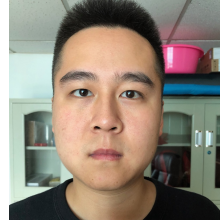 YiMing Chen - Hire at Ithire