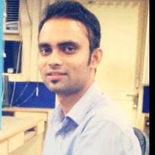 Gaurav Sood - Hire at Ithire