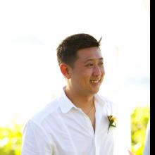 Francis Fung - Hire at Ithire