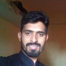 Chander Prakash - Hire at Ithire
