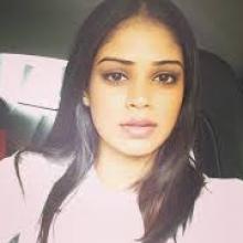 Priya jain - Hire at Ithire