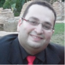 mohamed abdelbary - Hire at Ithire
