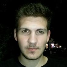 Radu Serban - hire at Ithire