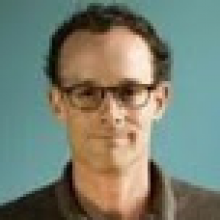Mark Chandler - hire at Ithire