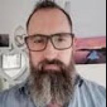 Markos Yareth - hire at Ithire