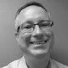 Mark Brinker - Hire at Ithire