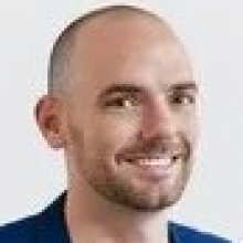David Marchese - hire at Ithire