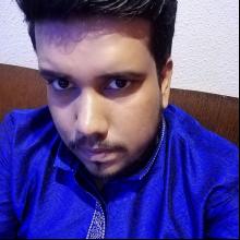 sandipan mukherjee - Hire at Ithire