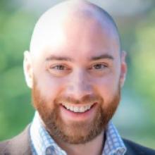 Mark Shchofeild - hire at Ithire