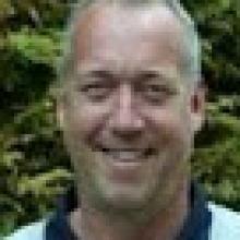David Karaga - hire at Ithire