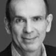 David Andrews - hire at Ithire