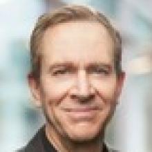 Mark Sandström - hire at Ithire