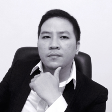 Benerik Nguyen - hire at Ithire