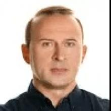 Markos Vega - hire at Ithire