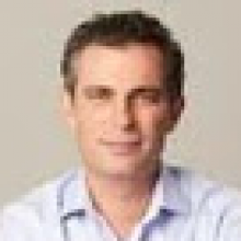 Mark Taylor - hire at Ithire
