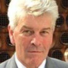David MacHado - hire at Ithire