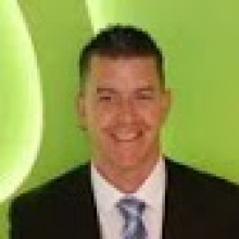 Markos Jones - hire at Ithire