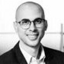 Marcus Black - Hire at Ithire