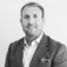 David Scoth - hire at Ithire