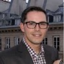 David Alby - hire at Ithire