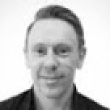 David Gallego - Hire at Ithire