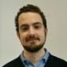 Marcus Johnston - hire at Ithire