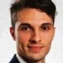 David Turner - hire at Ithire