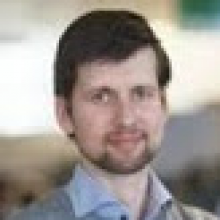 Mark Young - hire at Ithire