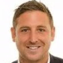 Marcus Burns - hire at Ithire