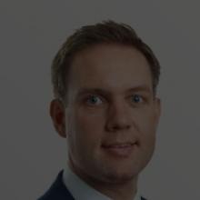 David Walters - hire at Ithire