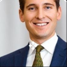 David Thomson - hire at Ithire