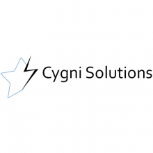 Cygni Solutions - hire at Ithire