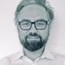 David Mena - hire at Ithire