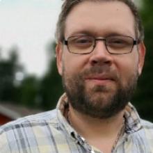Mark Benn - hire at Ithire