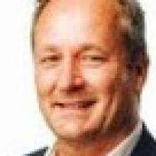 Mark Davice - hire at Ithire